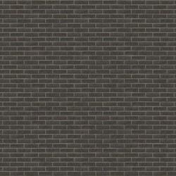 mtex_65404, Sichtstein, Klinker, Architektur, CAD, Textur, Tiles, kostenlos, free, Brick, Sto AG Schweiz