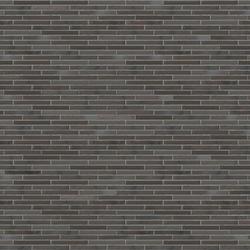 mtex_65405, Sichtstein, Klinker, Architektur, CAD, Textur, Tiles, kostenlos, free, Brick, Sto AG Schweiz