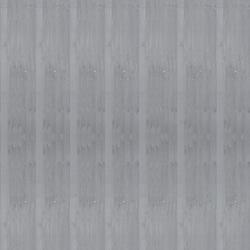 mtex_65417, Wood, Veneer, Architektur, CAD, Textur, Tiles, kostenlos, free, Wood, Atlas Holz AG