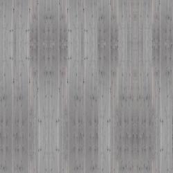 mtex_65418, Holz, Furnier, Architektur, CAD, Textur, Tiles, kostenlos, free, Wood, Atlas Holz AG