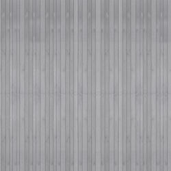 mtex_65421, Holz, Furnier, Architektur, CAD, Textur, Tiles, kostenlos, free, Wood, Atlas Holz AG