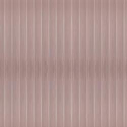 mtex_65428, Wood, Veneer, Architektur, CAD, Textur, Tiles, kostenlos, free, Wood, Atlas Holz AG