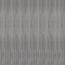 mtex_65436, Holz, Furnier, Architektur, CAD, Textur, Tiles, kostenlos, free, Wood, Atlas Holz AG