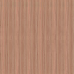 mtex_65440, Holz, Furnier, Architektur, CAD, Textur, Tiles, kostenlos, free, Wood, Atlas Holz AG