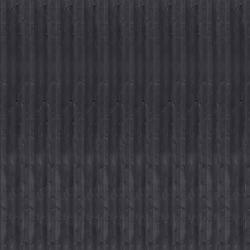 mtex_65443, Wood, Veneer, Architektur, CAD, Textur, Tiles, kostenlos, free, Wood, Atlas Holz AG