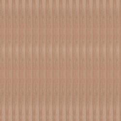 mtex_65452, Wood, Veneer, Architektur, CAD, Textur, Tiles, kostenlos, free, Wood, Atlas Holz AG