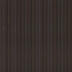 mtex_65483, Wood, Veneer, Architektur, CAD, Textur, Tiles, kostenlos, free, Wood, Atlas Holz AG