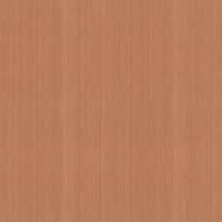mtex_65490, Wood, Veneer, Architektur, CAD, Textur, Tiles, kostenlos, free, Wood, Atlas Holz AG