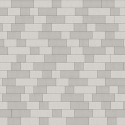 mtex_65499, Stone, Flagging, Architektur, CAD, Textur, Tiles, kostenlos, free, Stone, Rinn Öffentlicher Raum