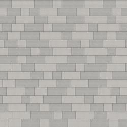 mtex_65500, Stone, Flagging, Architektur, CAD, Textur, Tiles, kostenlos, free, Stone, Rinn Öffentlicher Raum
