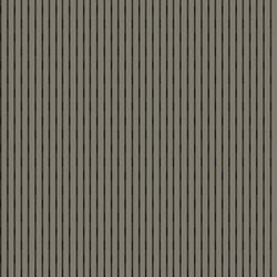 mtex_65827, Wood, Acustic-Panel, Architektur, CAD, Textur, Tiles, kostenlos, free, Wood, Topakustik
