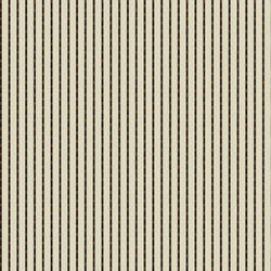 mtex_66289, Wood, Acustic-Panel, Architektur, CAD, Textur, Tiles, kostenlos, free, Wood, Topakustik
