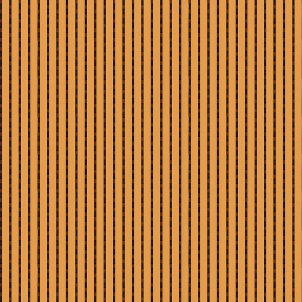 mtex_66305, Wood, Acustic-Panel, Architektur, CAD, Textur, Tiles, kostenlos, free, Wood, Topakustik