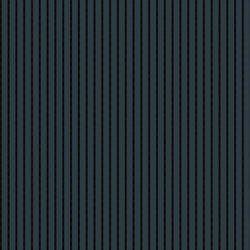 mtex_66364, Wood, Acustic-Panel, Architektur, CAD, Textur, Tiles, kostenlos, free, Wood, Topakustik