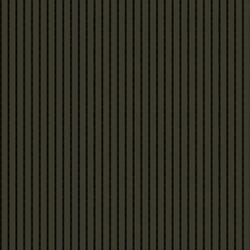 mtex_66387, Wood, Acustic-Panel, Architektur, CAD, Textur, Tiles, kostenlos, free, Wood, Topakustik