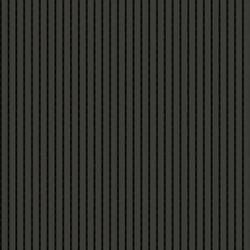 mtex_66396, Wood, Acustic-Panel, Architektur, CAD, Textur, Tiles, kostenlos, free, Wood, Topakustik