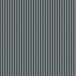 mtex_66415, Wood, Acustic-Panel, Architektur, CAD, Textur, Tiles, kostenlos, free, Wood, Topakustik
