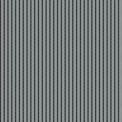 mtex_66416, Wood, Acustic-Panel, Architektur, CAD, Textur, Tiles, kostenlos, free, Wood, Topakustik