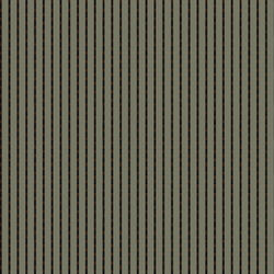 mtex_66418, Wood, Acustic-Panel, Architektur, CAD, Textur, Tiles, kostenlos, free, Wood, Topakustik