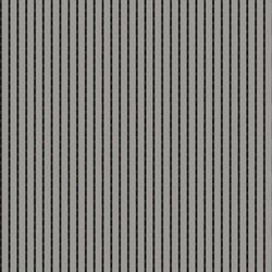 mtex_66419, Wood, Acustic-Panel, Architektur, CAD, Textur, Tiles, kostenlos, free, Wood, Topakustik