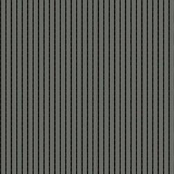 mtex_66420, Wood, Acustic-Panel, Architektur, CAD, Textur, Tiles, kostenlos, free, Wood, Topakustik