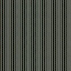 mtex_66423, Wood, Acustic-Panel, Architektur, CAD, Textur, Tiles, kostenlos, free, Wood, Topakustik