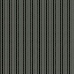 mtex_66424, Wood, Acustic-Panel, Architektur, CAD, Textur, Tiles, kostenlos, free, Wood, Topakustik