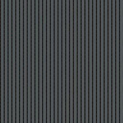 mtex_66425, Wood, Acustic-Panel, Architektur, CAD, Textur, Tiles, kostenlos, free, Wood, Topakustik