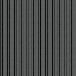 mtex_66426, Wood, Acustic-Panel, Architektur, CAD, Textur, Tiles, kostenlos, free, Wood, Topakustik