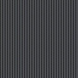 mtex_66428, Wood, Acustic-Panel, Architektur, CAD, Textur, Tiles, kostenlos, free, Wood, Topakustik