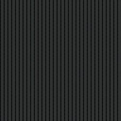 mtex_66430, Wood, Acustic-Panel, Architektur, CAD, Textur, Tiles, kostenlos, free, Wood, Topakustik