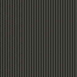 mtex_66431, Wood, Acustic-Panel, Architektur, CAD, Textur, Tiles, kostenlos, free, Wood, Topakustik