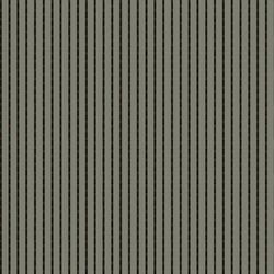 mtex_66432, Wood, Acustic-Panel, Architektur, CAD, Textur, Tiles, kostenlos, free, Wood, Topakustik
