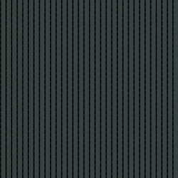 mtex_66434, Wood, Acustic-Panel, Architektur, CAD, Textur, Tiles, kostenlos, free, Wood, Topakustik