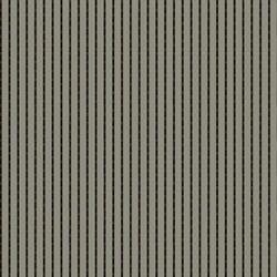 mtex_66435, Wood, Acustic-Panel, Architektur, CAD, Textur, Tiles, kostenlos, free, Wood, Topakustik