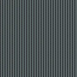 mtex_66436, Wood, Acustic-Panel, Architektur, CAD, Textur, Tiles, kostenlos, free, Wood, Topakustik