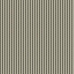 mtex_66437, Wood, Acustic-Panel, Architektur, CAD, Textur, Tiles, kostenlos, free, Wood, Topakustik