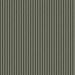 mtex_66438, Wood, Acustic-Panel, Architektur, CAD, Textur, Tiles, kostenlos, free, Wood, Topakustik