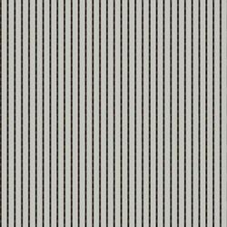 mtex_66440, Wood, Acustic-Panel, Architektur, CAD, Textur, Tiles, kostenlos, free, Wood, Topakustik