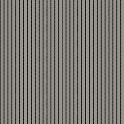 mtex_66441, Wood, Acustic-Panel, Architektur, CAD, Textur, Tiles, kostenlos, free, Wood, Topakustik