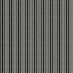 mtex_66442, Wood, Acustic-Panel, Architektur, CAD, Textur, Tiles, kostenlos, free, Wood, Topakustik