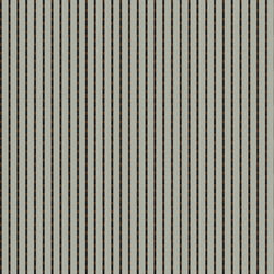 mtex_66443, Wood, Acustic-Panel, Architektur, CAD, Textur, Tiles, kostenlos, free, Wood, Topakustik