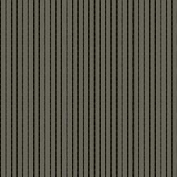mtex_66444, Wood, Acustic-Panel, Architektur, CAD, Textur, Tiles, kostenlos, free, Wood, Topakustik