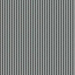 mtex_66445, Wood, Acustic-Panel, Architektur, CAD, Textur, Tiles, kostenlos, free, Wood, Topakustik