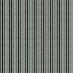 mtex_66446, Wood, Acustic-Panel, Architektur, CAD, Textur, Tiles, kostenlos, free, Wood, Topakustik