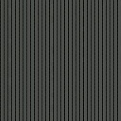 mtex_66447, Wood, Acustic-Panel, Architektur, CAD, Textur, Tiles, kostenlos, free, Wood, Topakustik