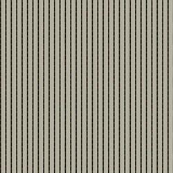 mtex_66448, Wood, Acustic-Panel, Architektur, CAD, Textur, Tiles, kostenlos, free, Wood, Topakustik