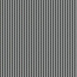 mtex_66449, Wood, Acustic-Panel, Architektur, CAD, Textur, Tiles, kostenlos, free, Wood, Topakustik