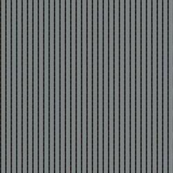 mtex_66450, Wood, Acustic-Panel, Architektur, CAD, Textur, Tiles, kostenlos, free, Wood, Topakustik