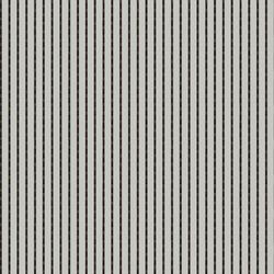 mtex_66451, Wood, Acustic-Panel, Architektur, CAD, Textur, Tiles, kostenlos, free, Wood, Topakustik